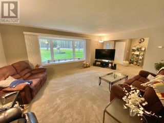 Photo 14: 3932 LOLOFF CRESCENT in Quesnel: House for sale : MLS®# R2625453
