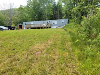 Photo 6: 5 Penny Lane in Big Pond: 201-Sydney Vacant Land for sale (Cape Breton)  : MLS®# 202116908