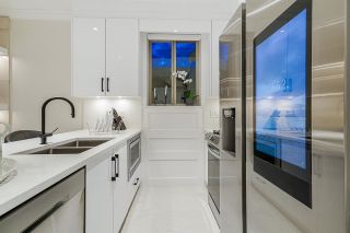 Photo 9: 1932 RUPERT Street in Vancouver: Renfrew VE 1/2 Duplex for sale (Vancouver East)  : MLS®# R2602045