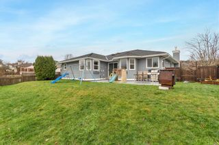 Photo 20: 2605 Seymour Pl in : CR Willow Point House for sale (Campbell River)  : MLS®# 861837