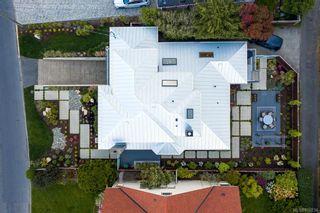 Photo 42: 1250 Beach Dr in : OB South Oak Bay House for sale (Oak Bay)  : MLS®# 850234