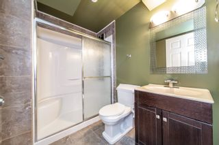 Photo 32: 2927 26 Avenue in Edmonton: Zone 30 House for sale : MLS®# E4261354