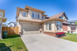 Photo 2: 808 Coopers Square SW: Airdrie Detached for sale : MLS®# A1121684