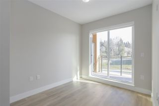 """Photo 9: 403 3588 SAWMILL Crescent in Vancouver: South Marine Condo for sale in """"Avalon 1"""" (Vancouver East)  : MLS®# R2447025"""
