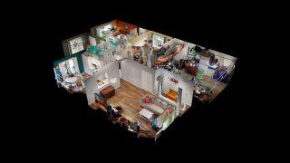 Photo 32: 5709 CASCADE Crescent in Sechelt: Sechelt District House for sale (Sunshine Coast)  : MLS®# R2520079