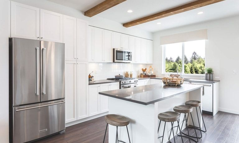 FEATURED LISTING: 112 - 15268 28 Avenue South Surrey