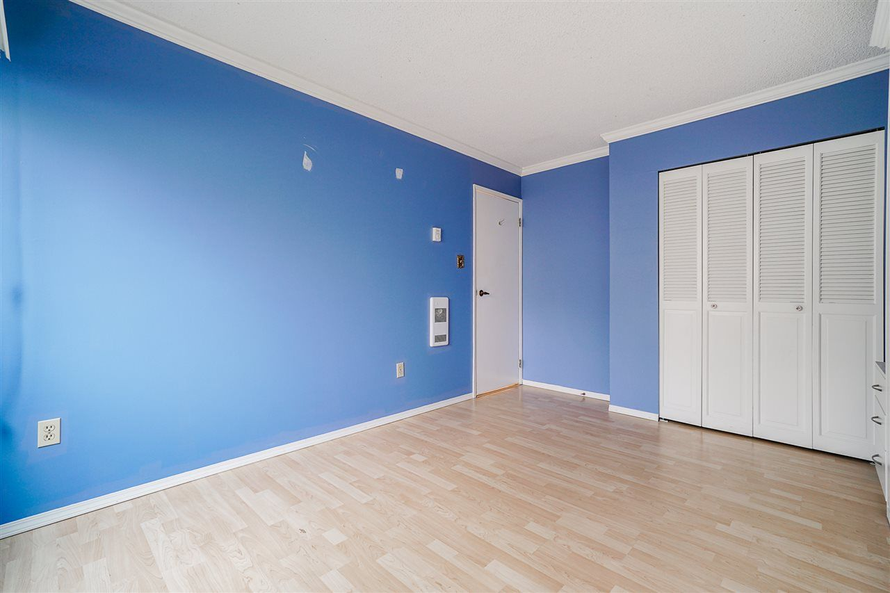 Photo 24: Photos: 4251 BRIDGEWATER Crescent in Burnaby: Cariboo Townhouse for sale (Burnaby North)  : MLS®# R2525864