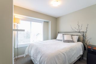"Photo 11: 55 13819 232 Street in Maple Ridge: Silver Valley Townhouse for sale in ""Brighton"" : MLS®# R2134121"
