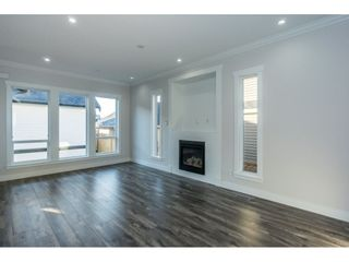 Photo 8: 36052 EMILY CARR Green in Abbotsford: Abbotsford East House for sale : MLS®# R2223484