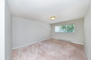 """Photo 22: 82 SHORELINE Circle in Port Moody: College Park PM Townhouse for sale in """"HARBOUR HEIGHTS"""" : MLS®# R2596299"""