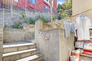 Photo 2: 729 Yale Street in Los Angeles: Residential Income for sale (CHNA - Chinatown)  : MLS®# AR21154455