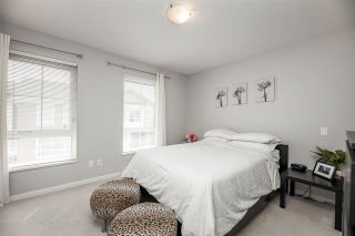 """Photo 14: 50 19505 68A Avenue in Surrey: Clayton Townhouse for sale in """"CLAYTON RISE"""" (Cloverdale)  : MLS®# R2584500"""