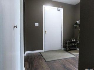 Photo 3: 201 Arthur Street in Cut Knife: Residential for sale : MLS®# SK856388