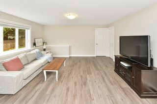 Photo 36: 6893 Saanich Cross Rd in : CS Tanner House for sale (Central Saanich)  : MLS®# 884678