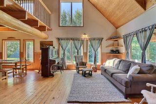 Photo 5: 11510 Twp Rd 584: Rural St. Paul County House for sale : MLS®# E4252512