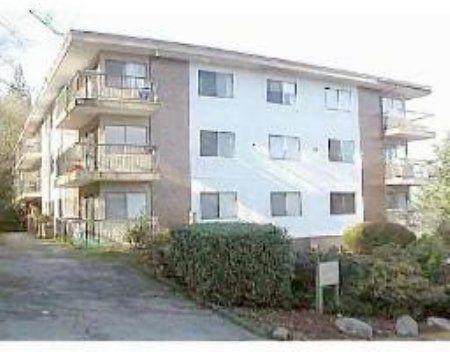 Main Photo: V520423: House for sale (Port Moody Centre)  : MLS®# V520423