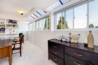 Photo 19: 2418 NELSON Avenue in West Vancouver: Dundarave House for sale : MLS®# R2619283