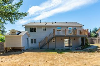 Photo 36: 44 Mitchell Rd in : CV Courtenay City House for sale (Comox Valley)  : MLS®# 884094