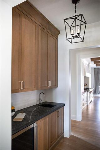 Photo 8: 2305 MORRISON Street SW in Calgary: Upper Mount Royal Detached for sale : MLS®# C4279927