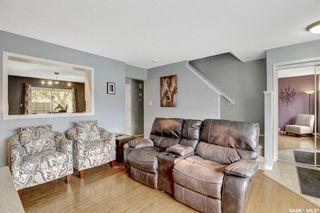 Photo 4: 137 4801 Child Avenue in Regina: Lakeridge RG Residential for sale : MLS®# SK855685