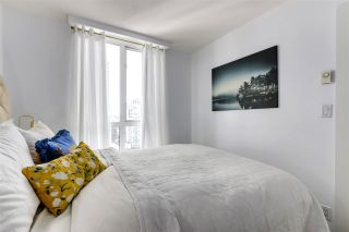 """Photo 19: 1606 1188 HOWE Street in Vancouver: Downtown VW Condo for sale in """"1188 HOWE"""" (Vancouver West)  : MLS®# R2529950"""