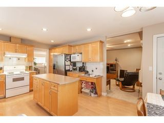 Photo 5: 7987 D'HERBOMEZ Drive in Mission: Mission BC House for sale : MLS®# R2301825
