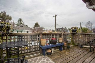 """Photo 10: 1371- 1377 MAPLE Street in Vancouver: Kitsilano House for sale in """"Maple Estates"""" (Vancouver West)  : MLS®# R2593142"""