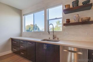 Photo 23: PACIFIC BEACH House for sale : 4 bedrooms : 3952 Haines St in San Diego