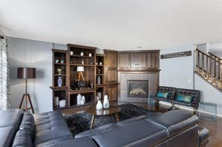 Photo 7: 104 Evanspark Circle NW in Calgary: Evanston Detached for sale : MLS®# A1094401
