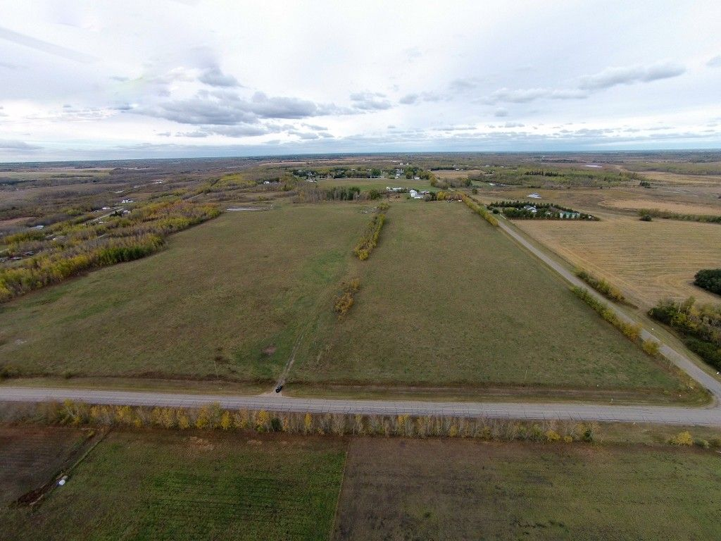 Main Photo: TWP 564 & RR231 in Sturgeon County: Rural Sturgeon County Agri-Business for sale