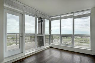 Photo 11: 702 10 SHAWNEE Hill SW in Calgary: Shawnee Slopes Apartment for sale : MLS®# A1113800