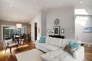 Photo 2: 4786 MEADFEILD Court in West Vancouver: Caulfeild House for sale : MLS®# R2241063