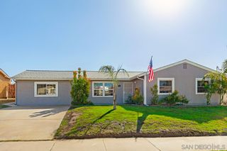 Photo 2: SANTEE House for sale : 3 bedrooms : 9433 Doheny Road