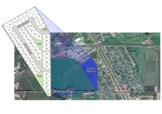 """Photo 4: LOT 26 JARVIS Crescent: Taylor Land for sale in """"JARVIS CRESCENT"""" (Fort St. John (Zone 60))  : MLS®# R2509891"""
