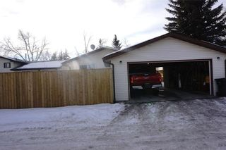 Photo 43: 7031 TEMPLE Drive NE in Calgary: Temple House for sale : MLS®# C4163106