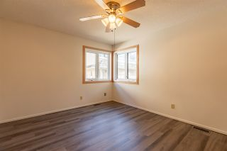 Photo 11: 9735 91 Street NW in Edmonton: Zone 18 Carriage for sale : MLS®# E4240247