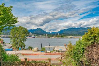 Photo 14: 2821 WALL STREET in Vancouver: Hastings Sunrise House for sale (Vancouver East)  : MLS®# R2579595