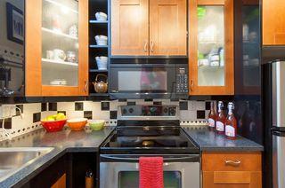 Photo 14: 2415 W. 6th Avenue: Kitsilano Home for sale ()