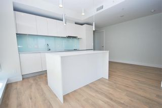 Photo 4: 2402 1122 3 Street SE in Calgary: Beltline Apartment for sale : MLS®# A1117538