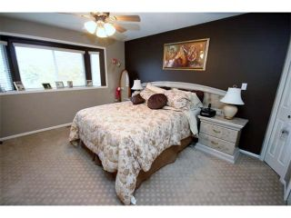 Photo 10: 5605 WILSON Court in Richmond: Hamilton RI House for sale : MLS®# V1060588