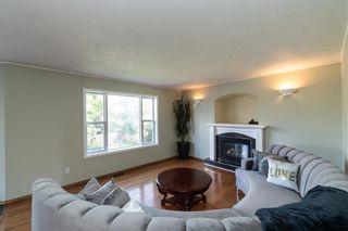 Photo 4: 216 KANANASKIS Green: Devon House for sale : MLS®# E4262660