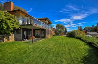 Photo 39: 5186 Robinson Place, in Peachland: House for sale : MLS®# 10240845