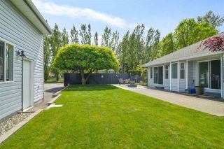 Photo 24: 3328 196A Street in Langley: Brookswood Langley House for sale : MLS®# R2579516