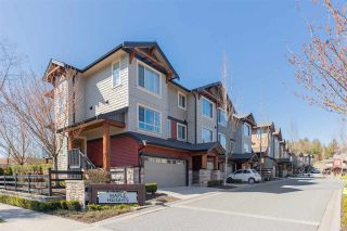 "Photo 34: 50 11305 240 Street in Maple Ridge: Cottonwood MR Townhouse for sale in ""MAPLE HEIGHTS"" : MLS®# R2566411"