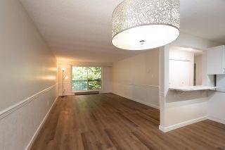 Photo 7: 305 2381 BURY Avenue in Port Coquitlam: Central Pt Coquitlam Condo for sale : MLS®# R2617406