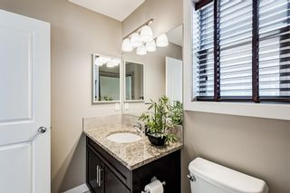 Photo 37: 7 KINGSTON View SE: Airdrie Detached for sale : MLS®# A1109347