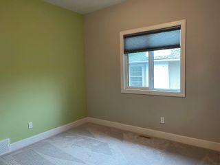 Photo 25: 8739 118 Street in Edmonton: Zone 15 House for sale : MLS®# E4248657