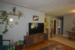 Photo 7: 12222 Highway 1 in Brickton: 400-Annapolis County Residential for sale (Annapolis Valley)  : MLS®# 202122087