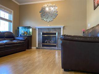 Photo 31: 208 Parkglen Close: Wetaskiwin House for sale : MLS®# E4252924
