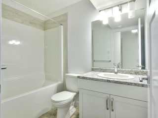 Photo 36: 1 12345 90 Street in Edmonton: Zone 05 House Half Duplex for sale : MLS®# E4221798